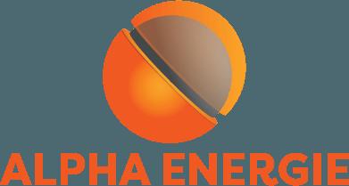 Alpha Energie
